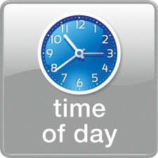 time_of_day_icon
