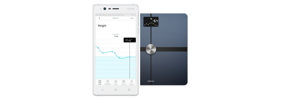withings body+_baner_2