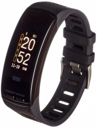 Garett Fit 23 GPS | Opaska Sportowa, Smartband