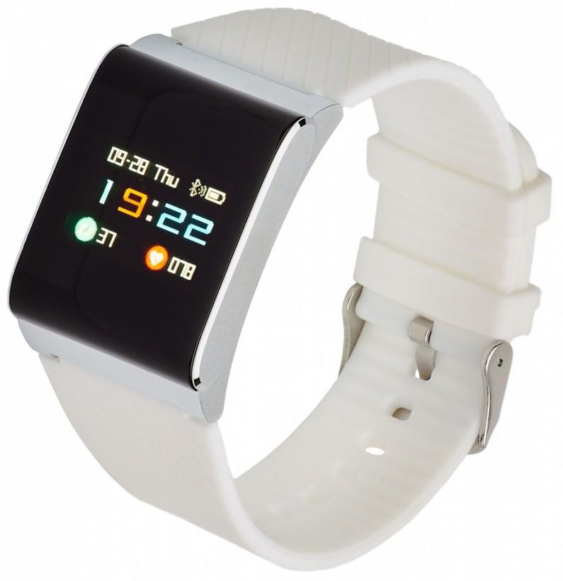 Smartwatch Garett Sport11