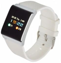 Garett Sport 11   Smartwatch