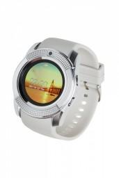 Garett G11 - Smartwatch