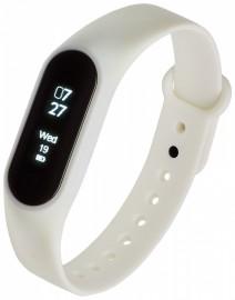 Garett Fit 7 - Opaska Sportowa, Smartband