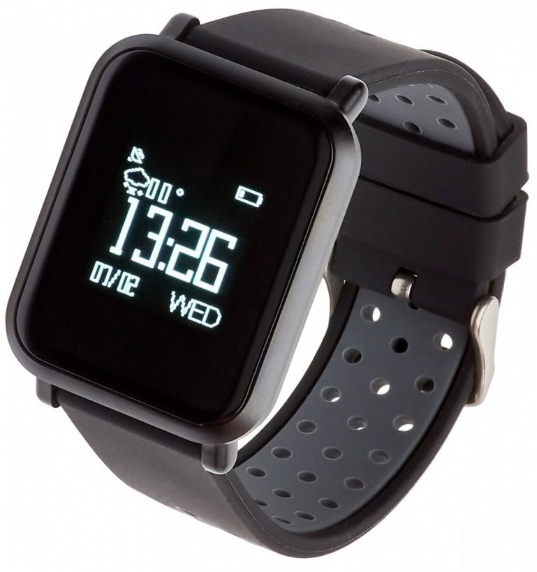 Smartwatch Garett Sport 17