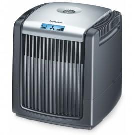Beurer LW 110 - Nawilżacz i Oczyszczacz Powietrza