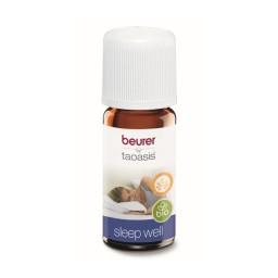 Beurer SLEEP WELL - Olejek Ułatwiający Zasypianie