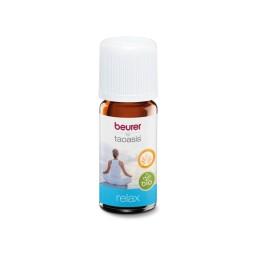 Beurer RELAX - Olejek Relaksacyjny