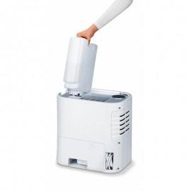 Oczyszczacz i nawilżacz powietrza Beurer LR 330