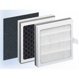 Beurer LR 330 - Zestaw wymiennych filtrów