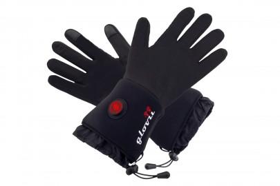 Ogrzewane rękawice GLOVII GBL