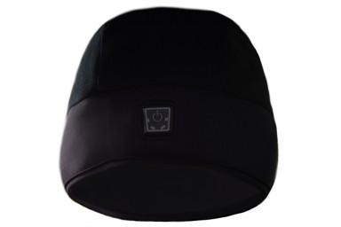 GLOVII GC1 - Ogrzewana czapka termoaktywna