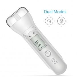 Inteligentny termometr KOOGEEK KST1-W