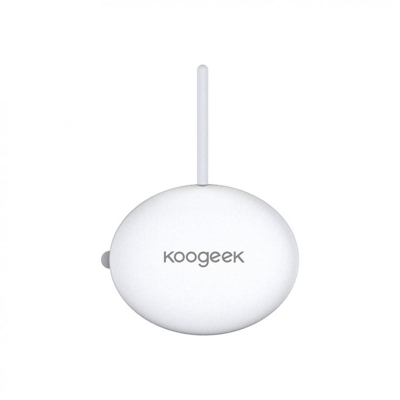 Inteligentny termometr dla dzieci KOOGEEK KSBT1