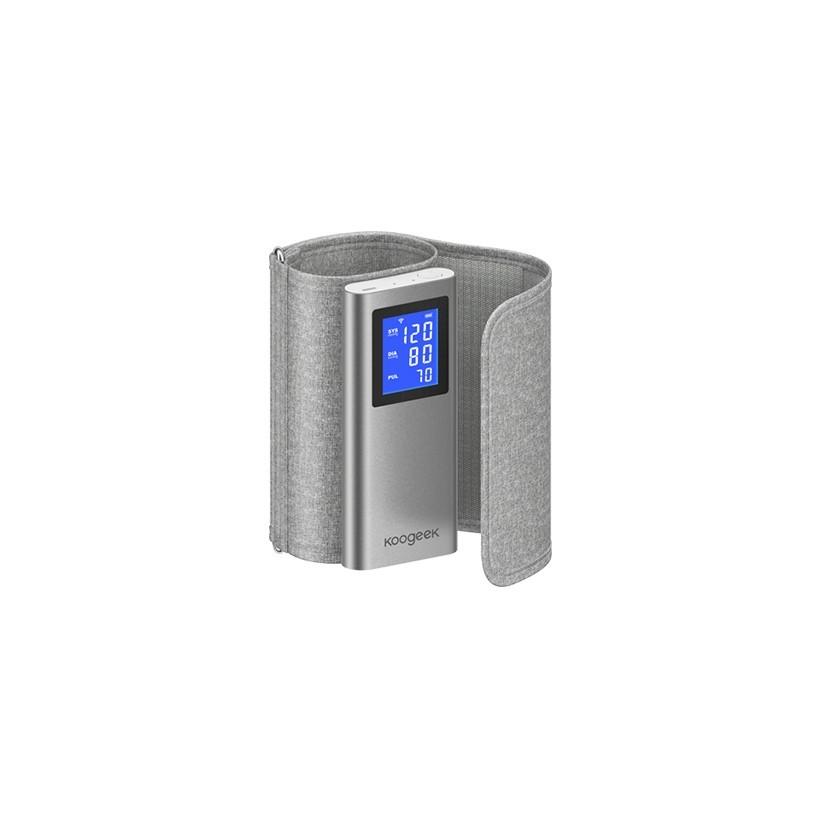 Ciśnieniomierz naramienny KOOGEEK BP2-1