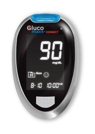 Glukometr GLUCOMAXX® Connect zestaw