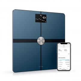 Withings Body + Inteligentna Waga