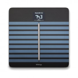 Withings Body Cardio | Inteligentna waga