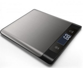 Media-Tech Smart Kitchen Scale BT MT 5516| Waga kuchenna