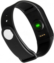 Media-tech Activ-Band MT854 | Smartband