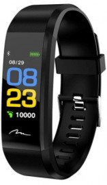 Media-Tech MT859 Active-Band Color | Opaska Smartband