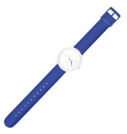 Withings Move | Smartwatch z funkcją analizy snu