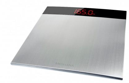 MEDISANA PS 460 XL | Waga osobista