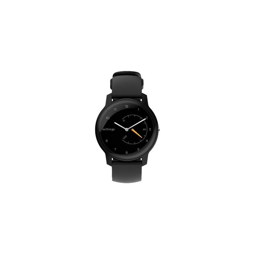Withings Move   Smartwatch z funkcją analizy snu