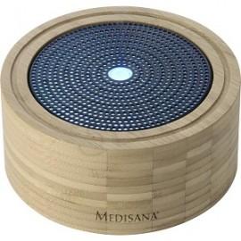 Medisana AD 625 - Odświeżacz powietrza