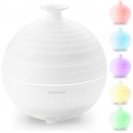 Medisana AD620 -  Urządzenie do aromaterapii