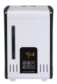Nawilżacz parowy BONECO S450