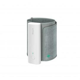Inteligentny ciśnieniomierz Withings BPM Connect
