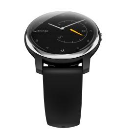 Withings Move ECG -Smartwatch z funkcją ECG