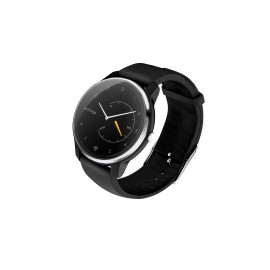 Withings Move ECG -Smartwatch z funkcją ECG