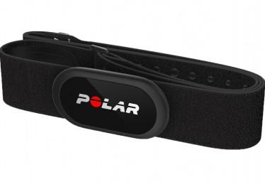 Polar H10+ HR Sensor  - Czujnik tętna