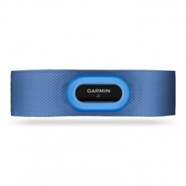 Garmin HRM - Swimm
