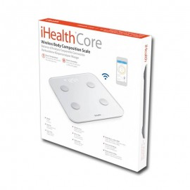 Waga iHealth Core HS6