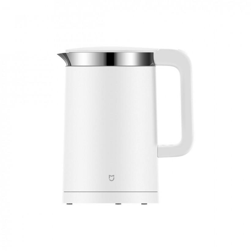 Xiaomi MI Smart Kattle - Inteligentny czajnik elektryczny