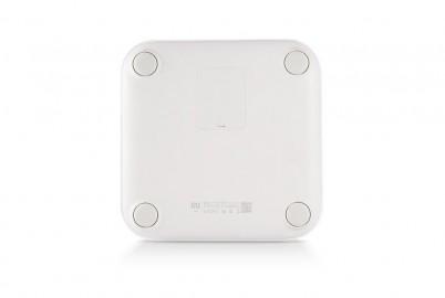 Xiaomi  Mi Smart Scale - Waga łazienkowa (biała)