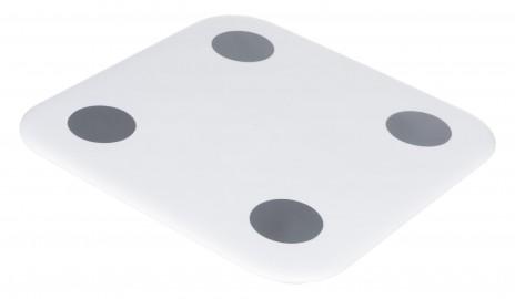 Xiaomi Mi Smart Body Fat Scale 2 - Inteligentna waga łazienkowa
