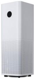 Xiaomi Purifier PRO AC-M3-CA - Oczyszczacz powietrza