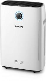 Philips Series 2000i AC2729/10 - Oczyszczacz powietrza