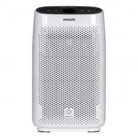 Philips AC1214/10 - Oczyszczacz powietrza