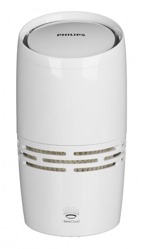 Philips HU4706/11 - Nawilżacz powietrza