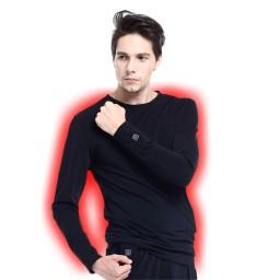 Glovii GJ1 - Ogrzewana bluza