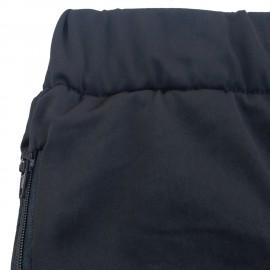 Ogrzewane spodnie Glovii GP1