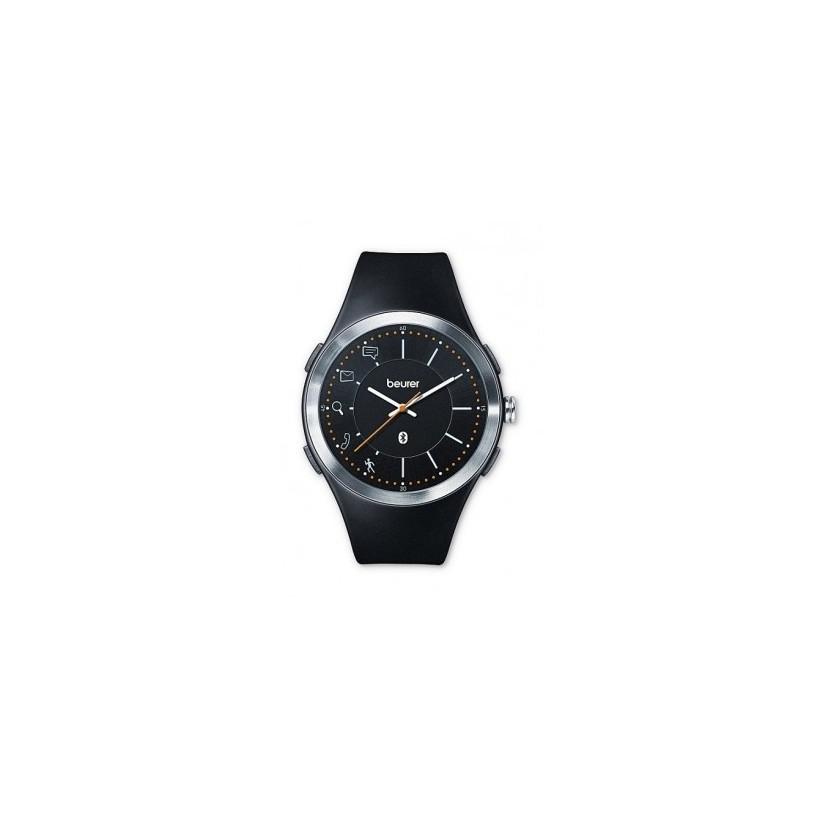Zegarek aktywności BEURER