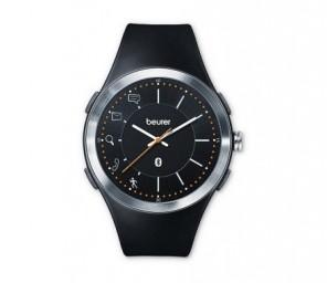 BEURER AW85 | Zegarek Aktywności