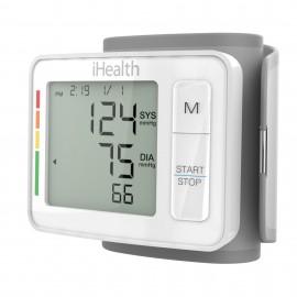 iHealth Push KD-723 - Inteligentny ciśnieniomierz