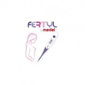 MEDEL FERTYL- termometr owulacyjny
