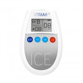 Elektrostymulator mięśni VITAMMY ICE